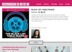 blacklist.wolfpop.com