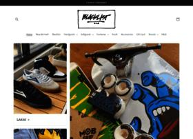 blacklistboardshop.com