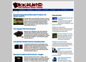 blacklistcorp.blogspot.com