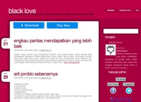 blacklove.mywapblog.com