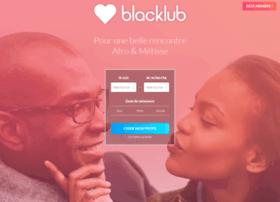 blacklub.com