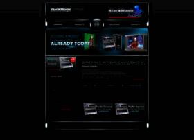 blackmagic2000.com