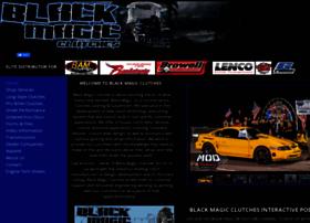 blackmagicclutches.com