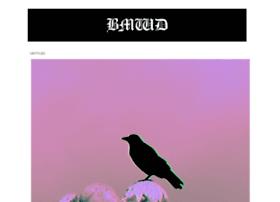 blackmagickwhitedrugs.blogspot.ro