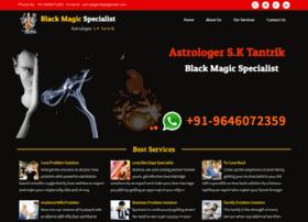 blackmagicspecialist.co.uk