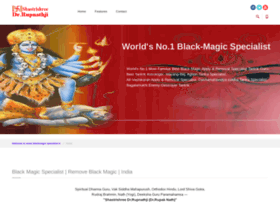 blackmagicspecialist.net