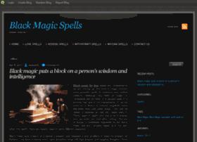 blackmagicspell.blog.com