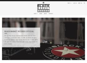 blackmarket.co.uk