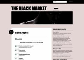 blackmarketmag.wordpress.com