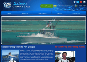 blackmarlinfishingcairns.com