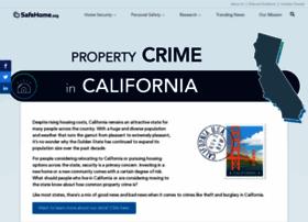 blackmask.com