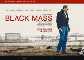 blackmass.warnerbroscanada.com