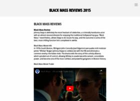 blackmassreviews.wordpress.com