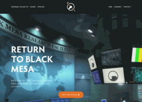 blackmesasource.com