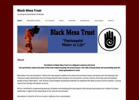 blackmesatrust.org