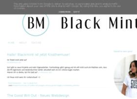 blackmintblog.blogspot.de