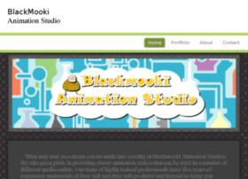 blackmooki.com