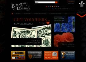blackmore-langdon.com