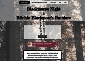 blackmoresnight.com