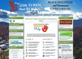 blackmountain.org