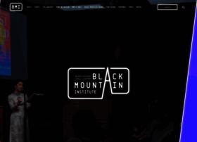 blackmountaininstitute.org