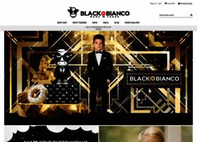 blacknbianco.com