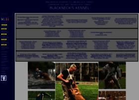 blacknecks.com