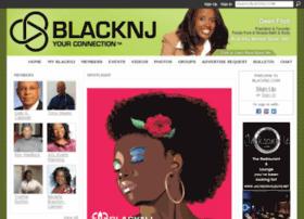 blacknj.org