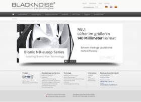 blacknoise.de