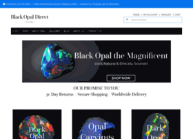 blackopaldirect.com