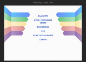 blackops2-info.com