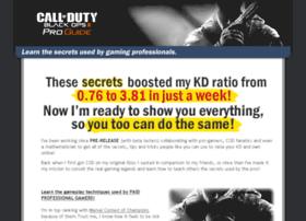 blackops2game.com