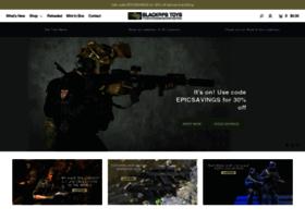 blackopstoys.com