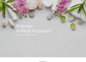 blackorganics.com