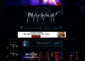 blackout-pve.forumactif.com