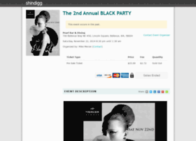 blackparty2.shindigg.com