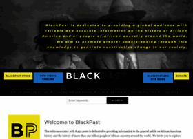 blackpast.org