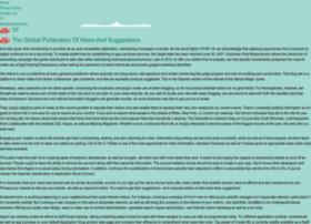 blackpearlcharters.co.uk