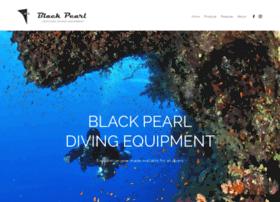 blackpearlequipment.com