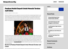 blackpearlfarmssc.com