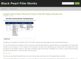 blackpearlfilmworks.com