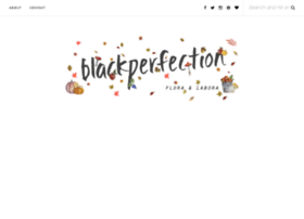 blackperfection.de