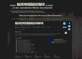 blackphantom.de