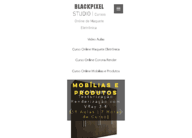 blackpixel.com.br