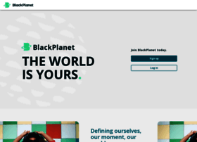 blackplanet.com