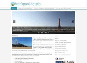 blackpool-hotels.me.uk