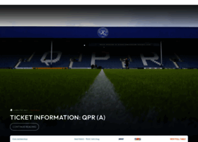 blackpoolfc.co.uk