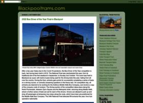 blackpooltram.blogspot.co.uk