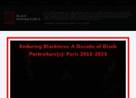 blackportraitures.info