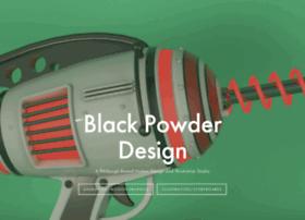 blackpowderdesign.com